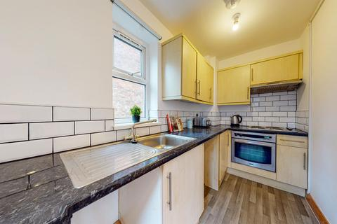 1 bedroom flat to rent - Wellesley Terrace, Newcastle Upon Tyne