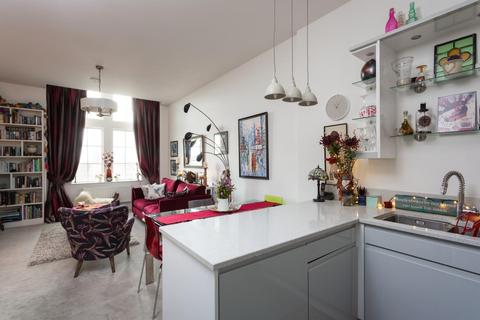 1 bedroom apartment for sale - The Residence, Bishopthorpe Road, York