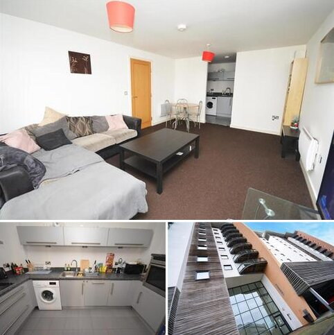 2 bedroom apartment for sale - Picton, Victoria Wharf, Watkiss Way, Cardiff Bay