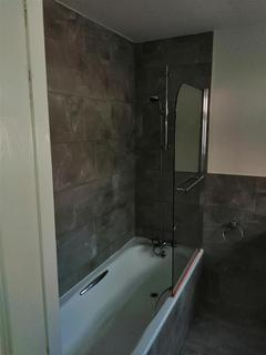 4 bedroom house to rent - Princes Road, Middlesbrough