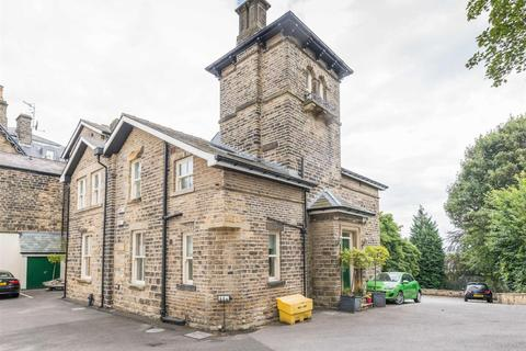 2 bedroom apartment to rent - Westbourne Road, Sheffield