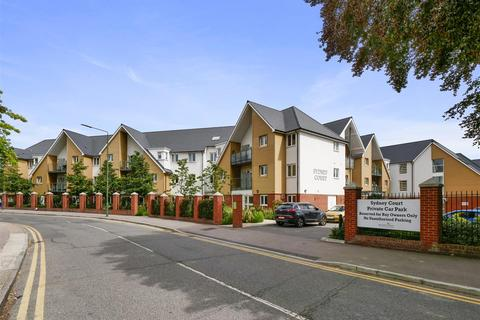 1 bedroom apartment for sale - Lansdown Road, Sidcup