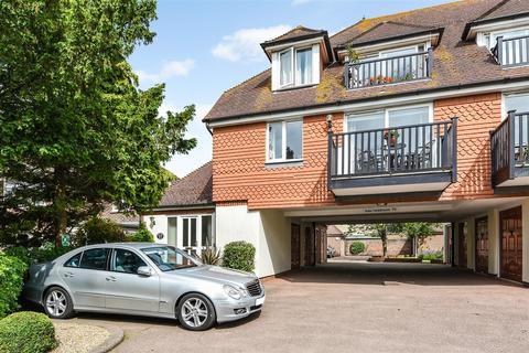 2 bedroom apartment for sale - Queens Lane, Arundel