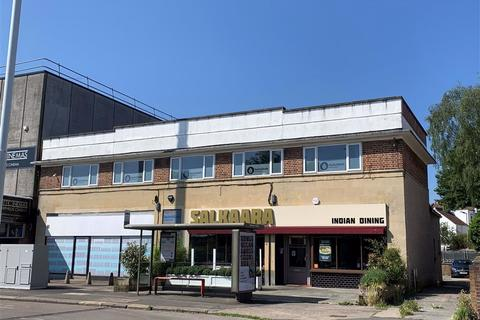 Office to rent - Northumbria Drive, Henleaze, Bristol