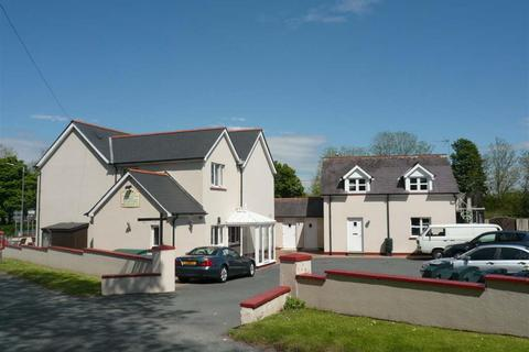 7 bedroom detached house for sale - Templeton