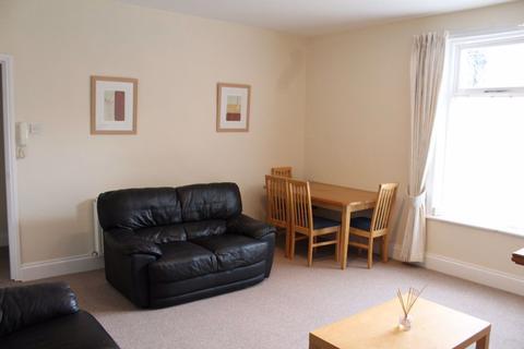 1 bedroom flat to rent - Thornhill Gardens, Sunderland