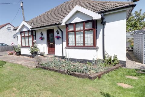 2 bedroom detached bungalow for sale - Norman Road, Saltford, Bristol