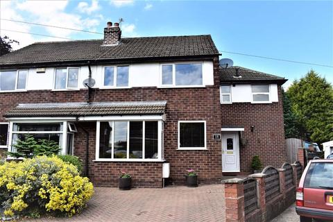 4 bedroom semi-detached house for sale - Farm Lane, Simister