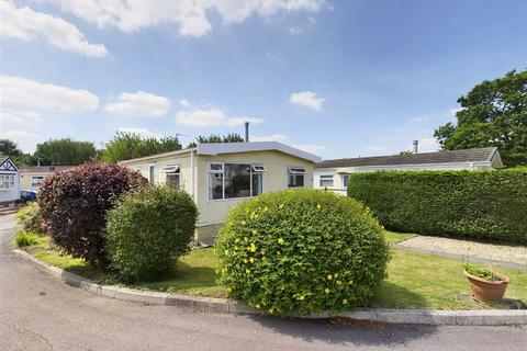 2 bedroom park home for sale - Sunnyfield Lane, Cheltenham, Gloucestershire