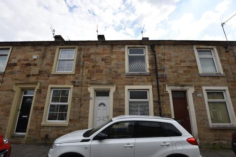 2 bedroom terraced house for sale - Clarence Street, Burnley
