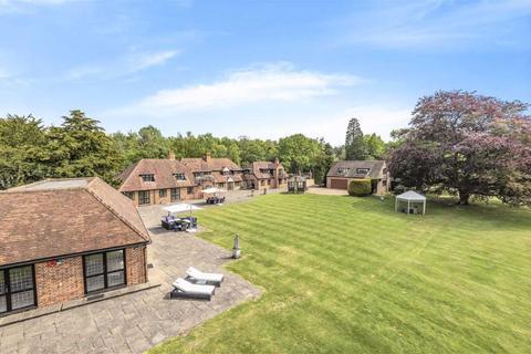 6 bedroom detached house for sale - Essendon Manor, Essendon, Hertfordshire