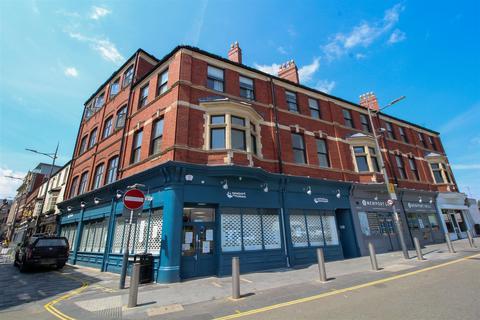 2 bedroom flat for sale - Castle View Court, Upper Dock Street, Newport