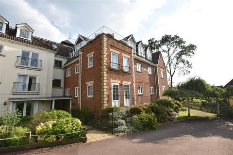 1 bedroom retirement property for sale - York lodge, Pegasus Court, Tilehurst, Reading