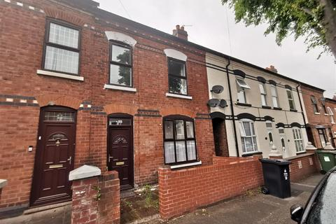5 bedroom house to rent - Rowley Street, Walsall