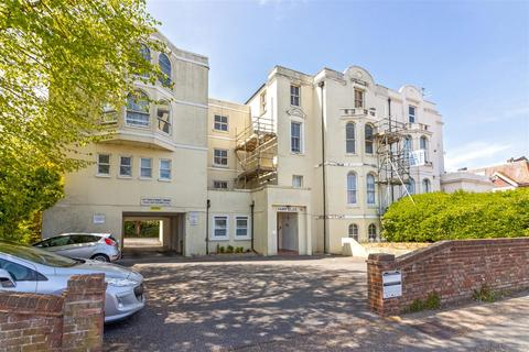 1 bedroom flat for sale - Broadwater Road, Worthing