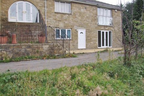 3 bedroom flat to rent - Mytholm Ridge , Halifax Old Road, Halifax, HX3 8PJ