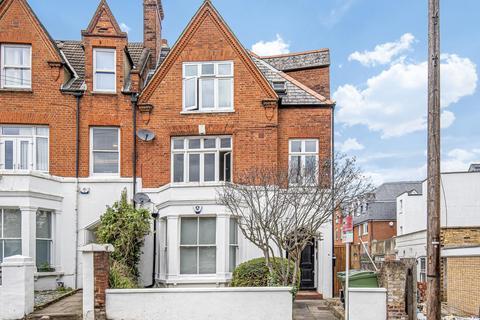 2 bedroom flat for sale - Deronda Road, Herne Hill