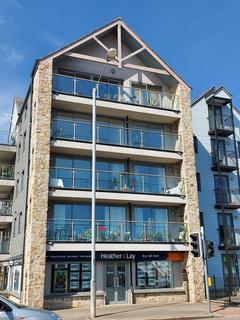 2 bedroom apartment to rent - Swingbridge House, Quay Hill, Cornwall, TR10