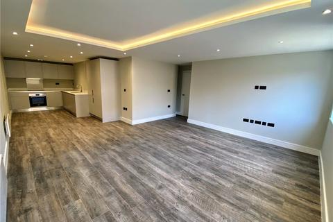 1 bedroom flat for sale - Parkway, Welwyn Garden City