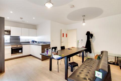 2 bedroom apartment for sale - Copenhagen Court, Pell Street, SE8