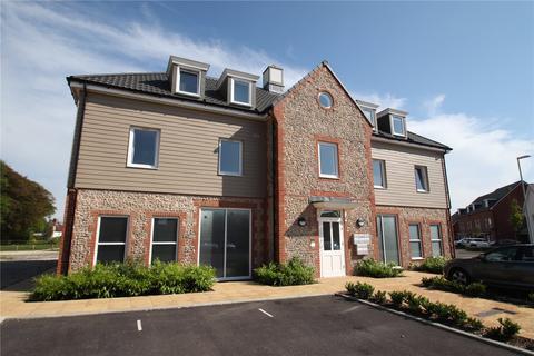 2 bedroom apartment for sale - Benjamin Gray Drive, Littlehampton, West Sussex, BN17