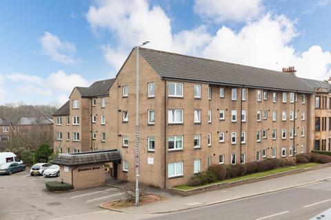 1 bedroom property for sale - Homeburn House, 177 Fenwick Road, Giffnock