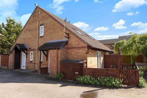 1 bedroom end of terrace house for sale - Bicester,  Oxfordshire,  OX26