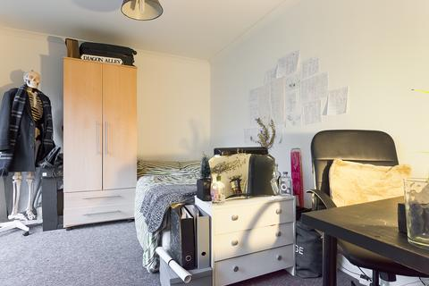 1 bedroom in a house share to rent - Isfield Road , Brighton BN1