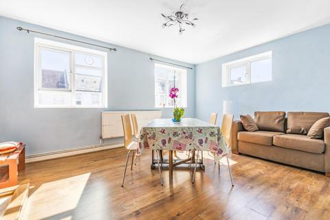 3 bedroom flat for sale - Lyham Road, Brixton