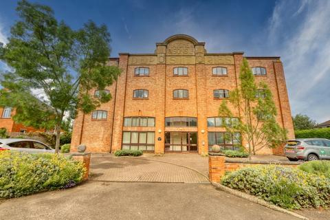 2 bedroom apartment for sale - Hatchers Court, Taunton TA2 7SP