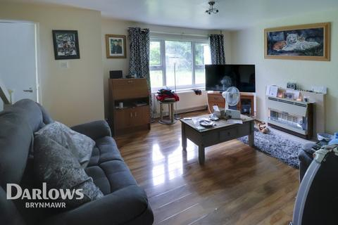 2 bedroom terraced house for sale - Glanystruth, Blaina