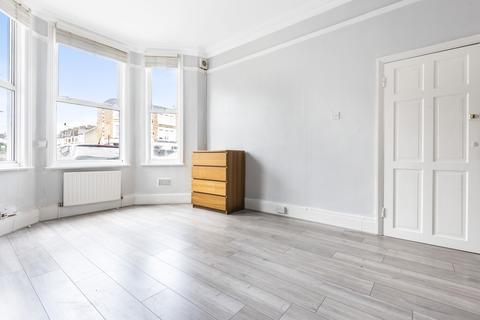 Studio for sale - Hither Green Lane London SE13