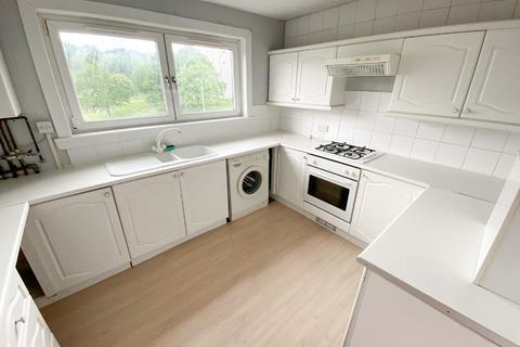 2 bedroom flat to rent - The Auld Road, Cumbernauld, North Lanarkshire, G67