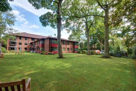 1 bedroom flat for sale - 3 Adderstone Crescent, Jesmond, Newcastle upon Tyne, Tyne and Wear, NE2 2HH