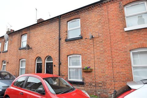 1 bedroom apartment for sale - Denbigh Street, Chester, CH1