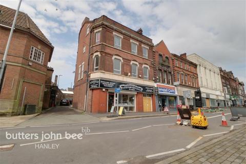 1 bedroom flat to rent - High Street, Tunstall