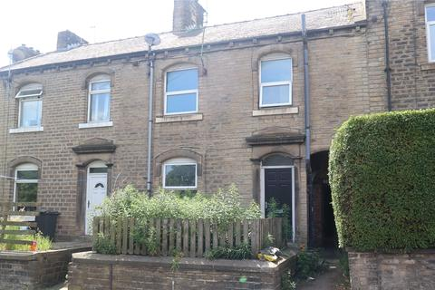 2 bedroom terraced house for sale - Manchester Road, Milnsbridge, Huddersfield, HD4