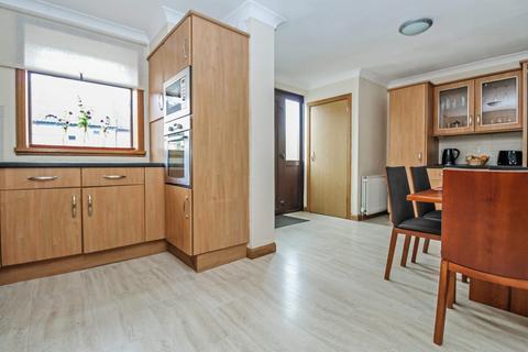5 bedroom terraced house for sale - 70 Rowan Road, Aberdeen, AB16 5LH