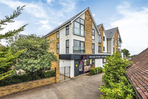 2 bedroom apartment for sale - High Street, Knaphill, Woking, GU21