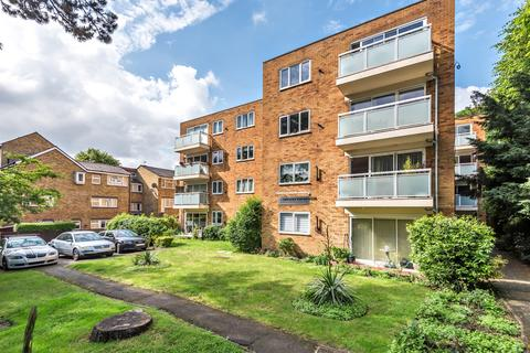 2 bedroom flat for sale - Copers Cope Road Beckenham BR3