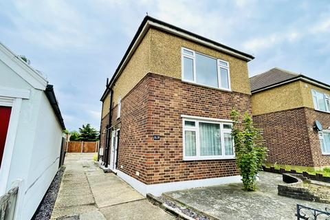 2 bedroom detached house to rent - Chadwell Heath RM6 6BU