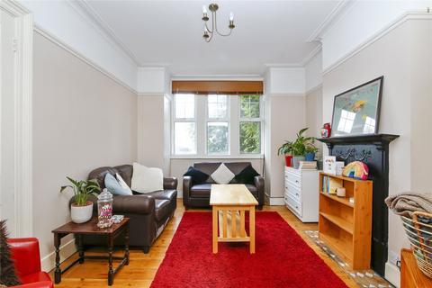 3 bedroom end of terrace house for sale - Felltram Way, Charlton, SE7