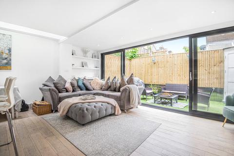 2 bedroom maisonette for sale - Allfarthing Lane, Wandsworth