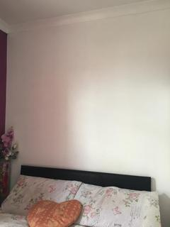 1 bedroom in a house share to rent - Spencer Road, L