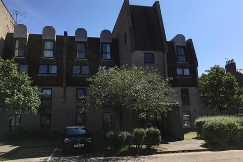 2 bedroom flat to rent - Gerrard Street, Aberdeen, AB25