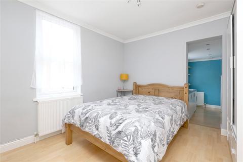 1 bedroom apartment to rent - Dorset Road, London, N15