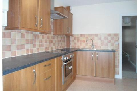1 bedroom apartment to rent - Highfield Road, South Shore, Blackpool
