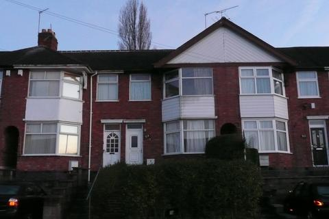 3 bedroom character property to rent - St Saviours Road, North Evington, Leicester, Leicestershire, LE5