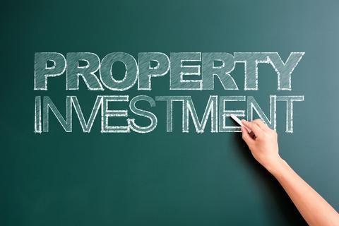 1 bedroom apartment for sale - Preston, Preston, PR0
