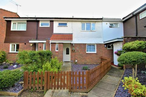3 bedroom terraced house for sale - Scory Close, Crawley, West Sussex. RH11 8NU